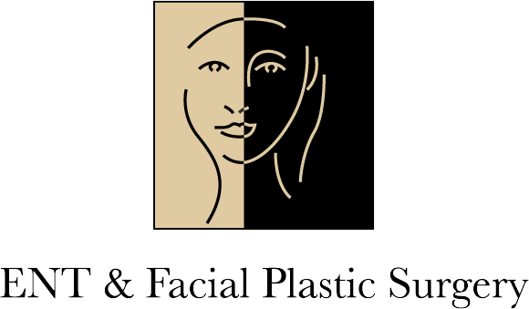 Top Plastic Surgeon In McLean, VA