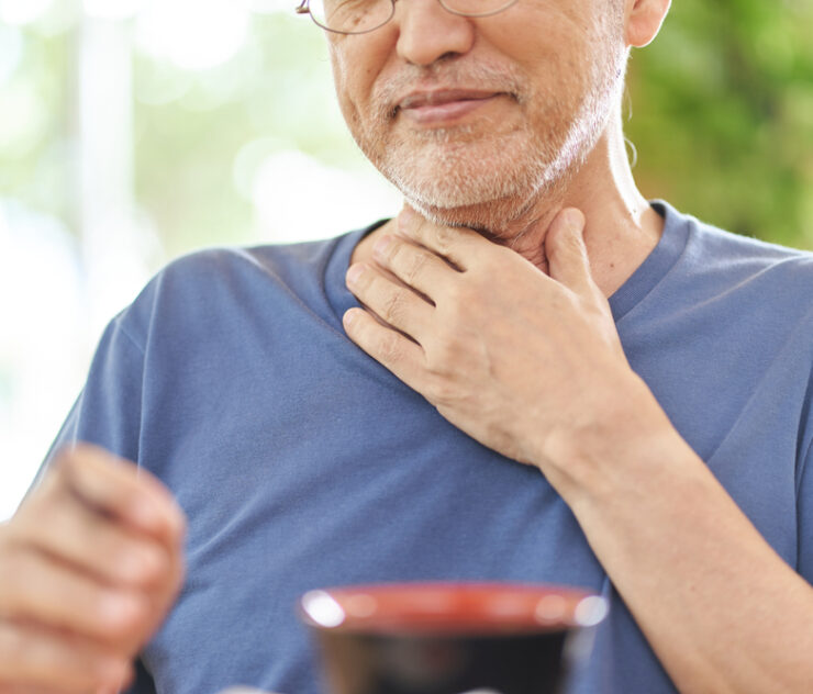 Swallowing and Voice Therapy: Your Quick Guide to Finding Treatment